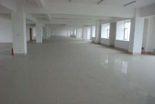 滁州厂房装修材料常识有那些?