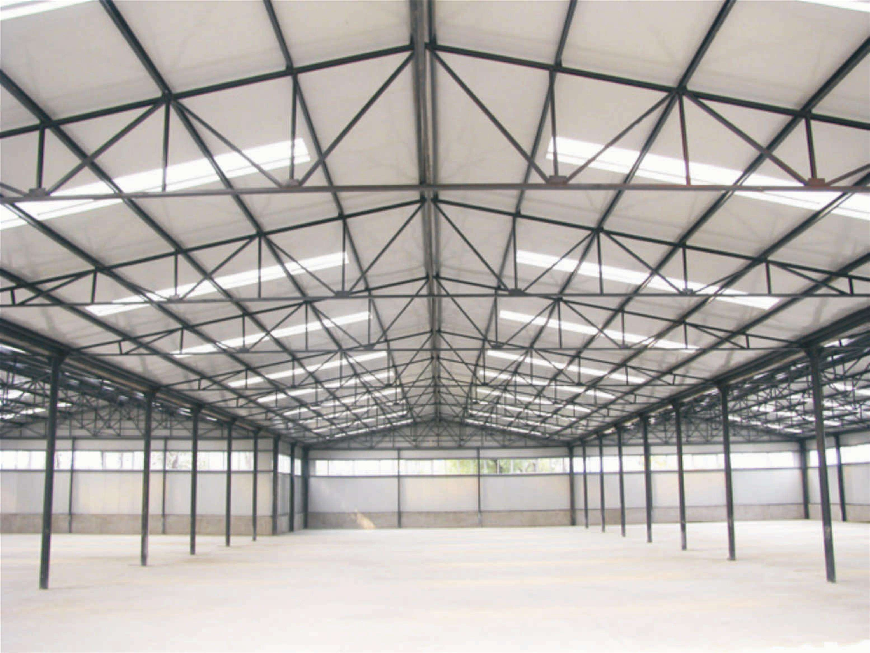 安徽滁州厂房装修特定要求有哪几点?