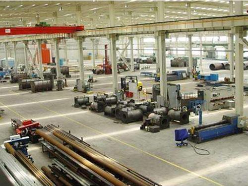 滁州市来安县厂房装修需要注意的基本问题有哪些?